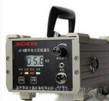 连云港正品数显电火花检测仪JC-8