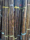 FD-1610212小直径的防腐防霉防虫处理竹竿