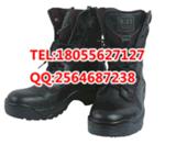牛皮作战靴 优质阅兵训练靴 作战靴厂家供应