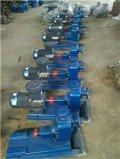 艾克泵业供应铸钢CYZ自吸泵