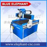蓝象 6090小型雕刻机广告机亚克力雕刻机广告标识字雕刻机