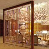 广州哪里可以定制铝窗花
