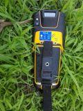 PE900S RFID条码手持机