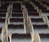 316不锈钢钢丝绳价格316包胶不锈钢钢丝绳信誉至上