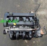 哈飞赛马1.3发动机_丰田2RZ 海狮发动机, 金杯海狮发动机,2.4 丰田面包车进口发动 ...