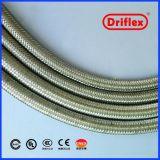 防爆金属平管   driflex      防水密封管