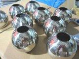 32MM空心不锈钢圆球