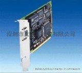 西門子電纜通訊卡 6GK1901-0CA00-0AA0
