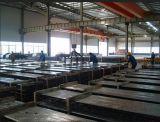 昆明楼承板TD3-90/120,钢筋桁架楼承板