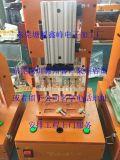 东莞塘厦鑫峰电子加工厂测试架 充电器功能 pcba线路板测试治具测试电路治具