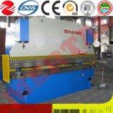 南通宣均自动化设备WE67Y(K)-100/3200数控金属板料折弯机,折弯机价格