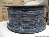 高碳纤维石墨芯编织盘根