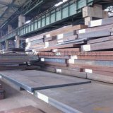 供应各种规格NM360耐磨钢板 机械用耐磨三六零