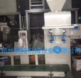 铸翔-ZXDF-10至70公斤-大型面粉包装机