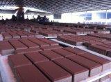 广州厂家直销广场砖彩砖