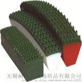 久耐聚氨酯V型三角带生产商