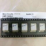 CBP-1645J+ 滤波器/通讯微波射频/功率放大