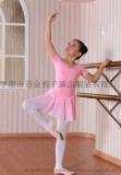平顶山幼儿练功服 平顶山幼儿芭蕾舞服批发