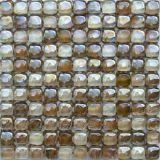佛山哪家玻璃马赛克厂家的产品能放心让人选购的?