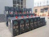 阿科牧ACOT系列密炼机专用模温机 导热油电加热器