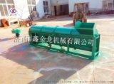 鑫金龙打棒机新型高产低耗开麻纺织设备