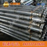 单体液压支柱,单体液压支柱供应,单体液压支柱热销