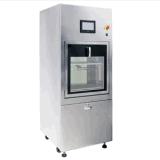 实验室大型洗瓶机BK-LW320 厂家直销