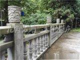 花瓶栏杆|艺术栏杆定制