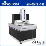 中旺厂家供应AutoTouch 542 高精度3D全自动影像测量仪
