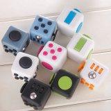 抗烦躁 焦虑缓解压力 创意玩具集中注意力骰子魔方减压心里神器