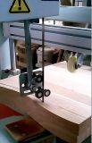 全新、全自动数控木工机机械,数控带锯机,带锯床,曲线切割锯床,厂家直销