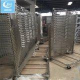 家辉JH-Q25不锈钢干燥架厂家