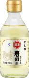 壽司醋批發銷售