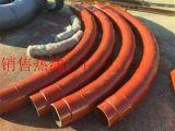 海润陶瓷耐磨弯头管件