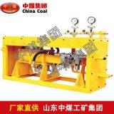 ZBQ-30/6型气动注浆泵 气动注浆泵