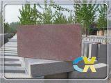 信阳珍珠岩保温板,珍珠岩保温板首选创兴珍珠岩-珍珠岩保温板价格