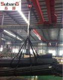 双扣扁平吊装带 防割型吊装带 耐高温吊带