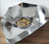 便携式烤箱(PSO-302)