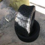 厂家直销 万达牌电动车观光车ATV卡丁车轮胎10*4.50-5加厚耐磨