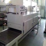 厂家直销小型烘干线隧道炉|隧道式烘干机流水线|UV光固化烘干机