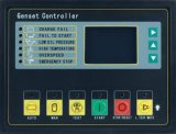 柴油发电机组控制柜配件凯讯控制器GU330A