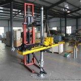 ZYJ-400/210架柱式液压回转钻机价格 中小型ZYJ矿用架柱式液压回转钻机 生产厂家