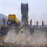飞秒检测土壤垃圾C H O N S元素含量,土壤污染环保防治措施