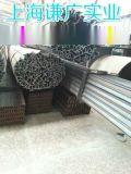 热轧一次成型T型钢小号T型钢现货批发