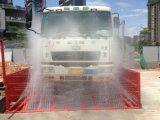 深圳坪山区工地专用洗车槽,自动洗车机