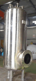 北京乾铄优质定做镍薄壁折弯焊接加工件