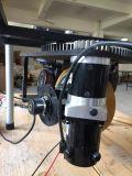 意大利进口CFR--MRT30系列舵轮驱动轮 军工机械 国防 医疗 模拟 仿真驱动产品