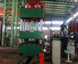 南通特力标准通用200吨四柱液压机
