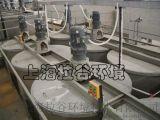 上海拉谷 LJBG10-60F搅拌罐