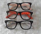 近視眼鏡(RB5121)